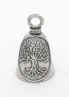 Tree of Life Bell